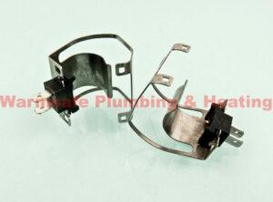 glowworm s5739800 temperature sensor (pack of 2) 1