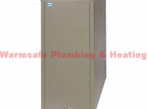 grant vortex pro 15/21 external fs module oil boiler vtxom15/21 1