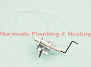 halstead 500586 sensing electrode (best) 1