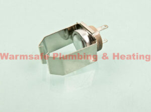 ideal 170917 thermistor (boiler control) m series 1