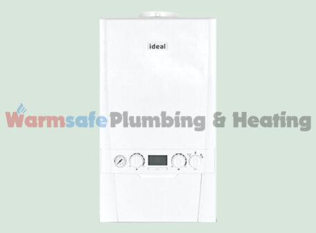 ideal logic c24 combination boiler ng erp 213980