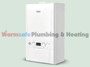 ideal logic max combi c24 ng boiler erp 218872
