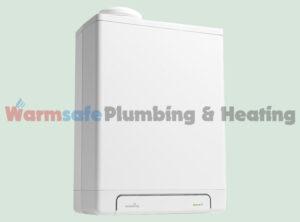 intergas combi compact eco rf 30 ng combination boiler erp 049577