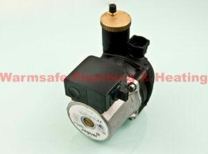jaguar protherm ikon 0020025310 pump (with jaguar label) 1