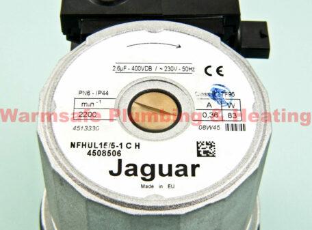 jaguar-protherm-ikon-0020025310-pump-(with-jaguar-label)-2