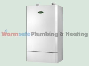 keston heat 45 condensing ng boiler 355003