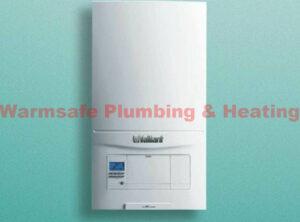 vaillant ecofit sustain 835 combination 35kw ng boiler 0010020394 1