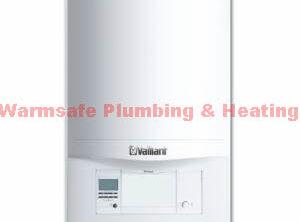 vaillant ecotec pro 24 combination boiler ng erp 0010021836 1