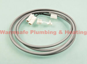 worcester 87161208740 limit stat lead assembly 1