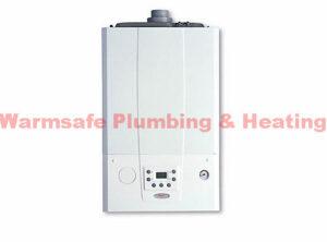 alpha e-tec 28kw high efficiency combination boiler ng erp 3.027374 1