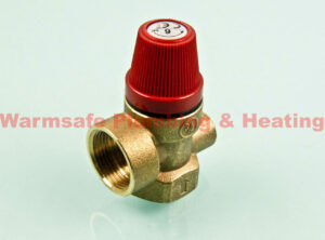 "andrews c786 expansion valve 3/4""1"