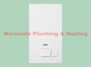 baxi-100-combi-124-erp-ng-boiler