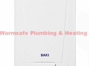 baxi 100 combi 124 erp ng boiler 7659430 1