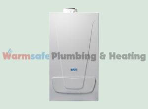 baxi ecoblue heat 12 regualr boiler natural gas erp 7219522