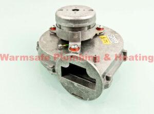 ideal 172625 fan 1