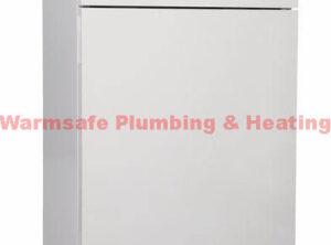 potterton sirius two floor standing 90kw condensing ng boiler 7612362 1