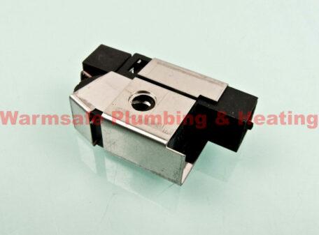 baxi 239289 kit - piezo ignition 1