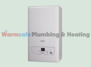 baxi 600 624 24kw combination boiler natural gas erp 7682194
