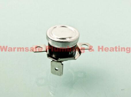 ideal 013843 l/stat 2455 rmt b2035 110c 1