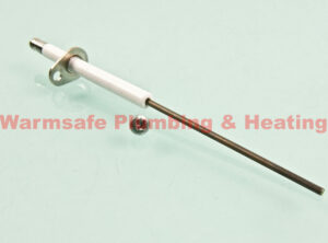 ideal 079648 ionisation probe w/screw 1