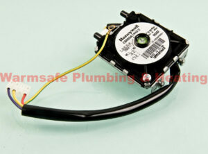 ideal 112686 pressure switch assembly combi 280 1
