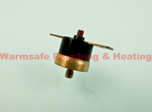 ideal 138097 flue thermostat 1