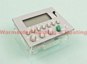 ideal 172618 programmer europa (95000547) 1