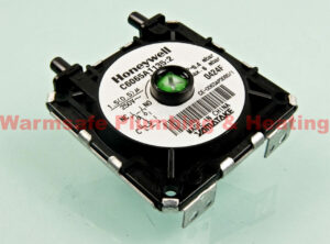 ideal 173902 air pressure switch 24kw 1