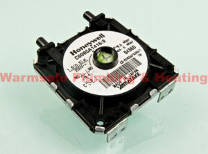 ideal 173903 air pressure switch 28-32kw 1