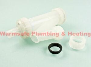 ideal 174205 condensate trap (bi1442 104) 1