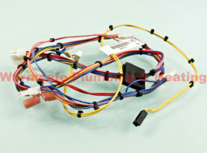 ideal 174895 low voltage harness 1