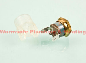 vaillant 100376 temperature limiter 1