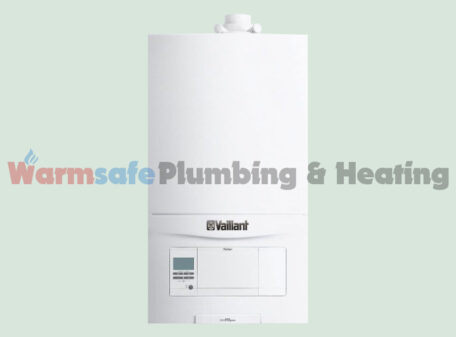 Vaillant-ecoFIT-pure-612-System-Boiler-Natural-Gas-ErP-0010020395.jpg