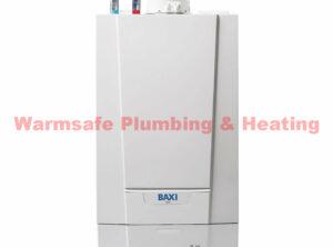 baxi-230-heat-30kw-boiler-NG-ErP-7668930-2.jpg