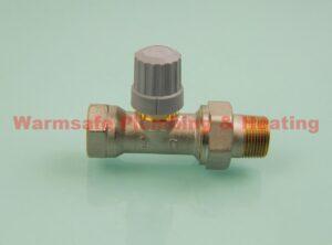 danfoss-12-straight-thermostatic-radiator-valve-RA-G-15-013G1675.jpg