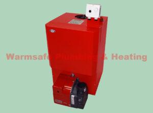 grant-vortex-pro-26-35kw-boiler-house-model-oil-erp-2.jpg