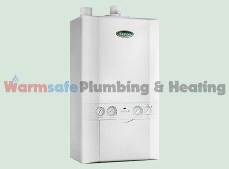 keston-c30-combination-boiler-ERP-355061-3.jpg