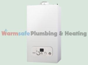 potterton-assure-18kw-system-boiler-LPG-ErP-7703810.jpg