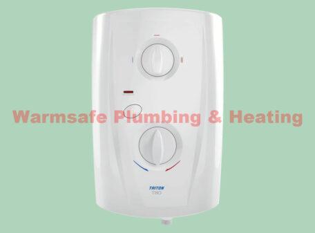 triton-t80-pro-fit-electeric-shower-8-02-2.jpg