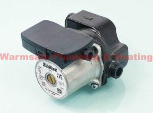 Vaillant-pump-161106-1.jpg