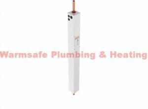 heatrae-sadia-amptec-electric-boiler-C1100-11Kw-95022004